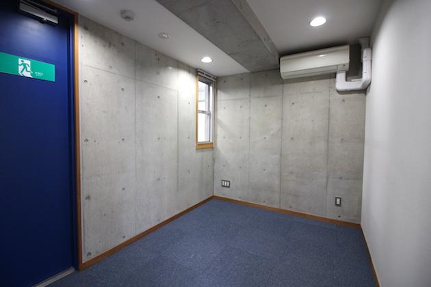 solar-house-konan-sohotokyo-07