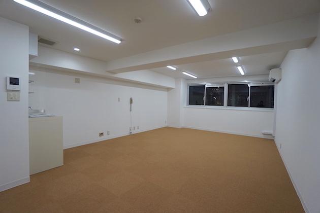 tatsumura-aoyama-mansion-813-03-sohotokyo