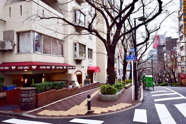 shin-nanpeidai-mansion-outside2