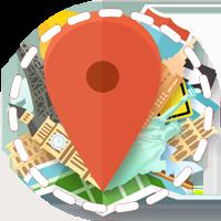 Travel_Round