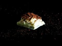 photo-photographe-culinaire-Marie-Morin-014