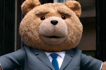 ted-2-you-can-t-keep-a-foul-mouthed-teddy-bear-away-467759