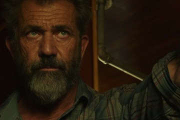 bloodfather2