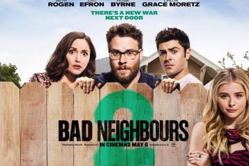 bad-neighbors-2-(2016)