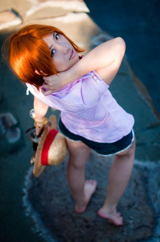 OCAG_Picnic2011_028