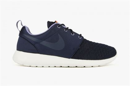 Nike 2014 Printemps Roshe Course Pack Split Premium