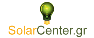 SolarCenter-logo HOMEPAGE