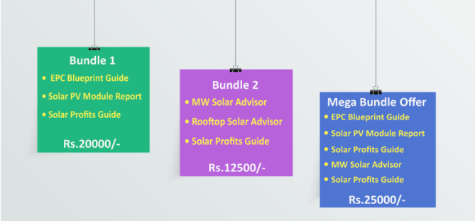 Exclusive india solar expert guide from solar mango eai solar to assist those entering the fast growing solar sector in india or those keen having a solar power plant on their rooftop solar mango along with its malvernweather Image collections