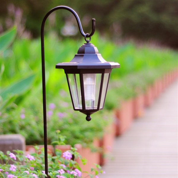 solar string lights solar path lights solar candles solar garden lighting and solar marine