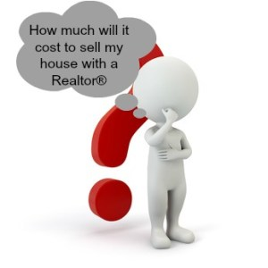 Find out what it will cost to sell your home