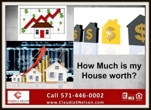 Woodbridge VA Landlords are you tired of owning your rental property?