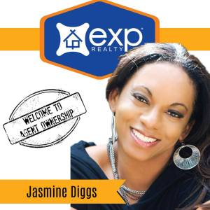 Welcome to eXp Realty Woodbridge VA