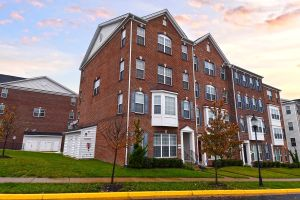 Just listed in Potomac Club – 15262 Torbay Way