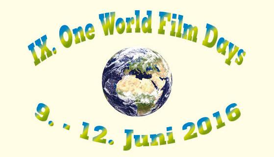 Flyer9OneWorldFilmTrilogie_201601