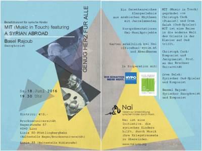 Nai-Konzert-Juniweb
