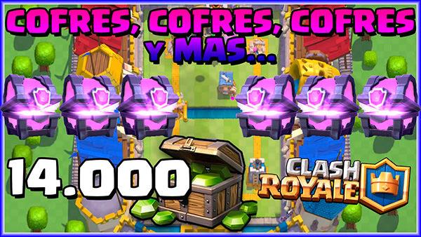 conseguir-gemas-clash-royale-gratis-3