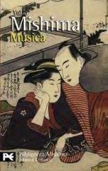 Música - Yukio Mishima