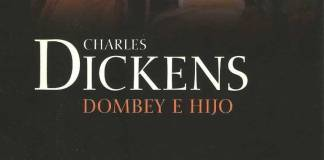 Dombey e Hijo - Charles Dickens