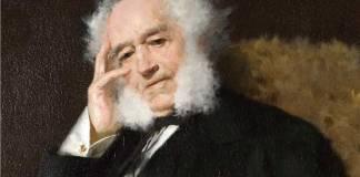 El testamento del estoico - John Galsworthy
