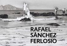 Industrias y andanzas de Alfanhuí - Rafael Sánchez Ferlosio
