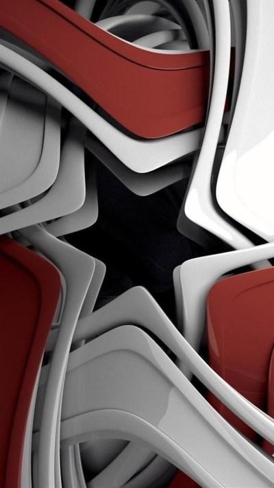 Motorola G wallpapers | Fondos de Pantalla