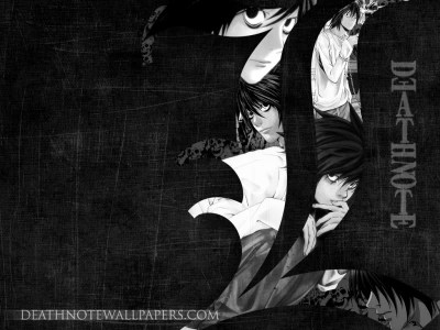 L wallpapers hd | Fondos de Pantalla