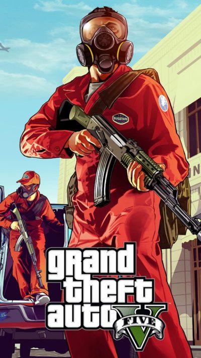 GTA V wallpapers HD | Fondos de Pantalla