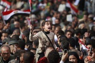 juventud arabe