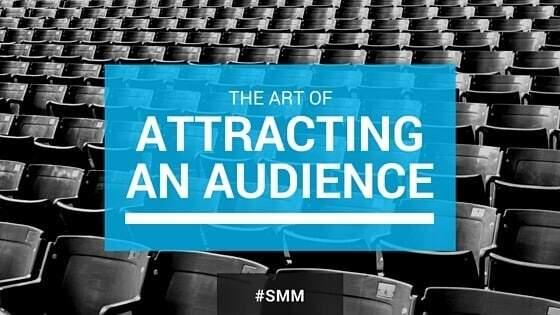 Social Media Strategies for Digital Marketing Novices