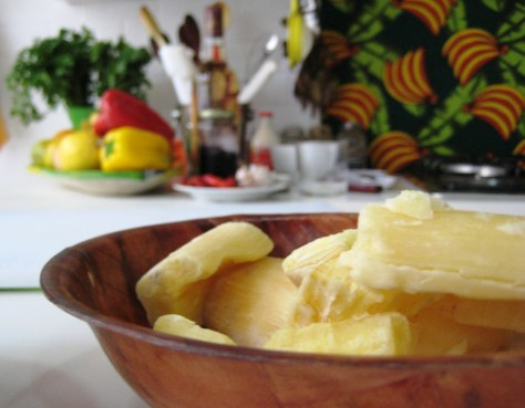 Visiting Rio de Janeiro? Learn How to Cook Brazilian with Cook in Rio