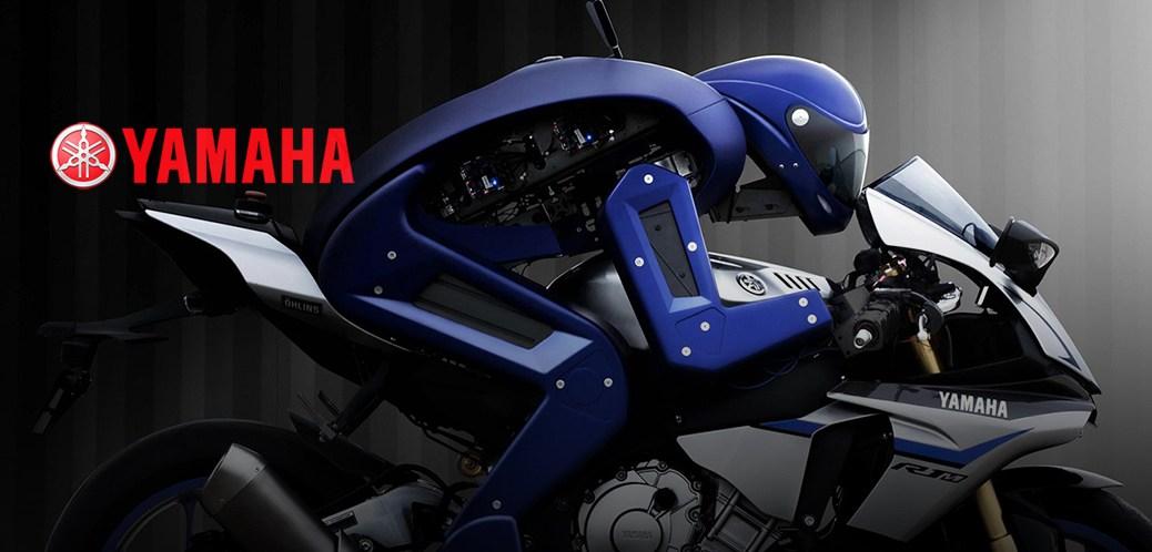 151029-yamaha-motobot-theme