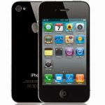 iphone-4s-black
