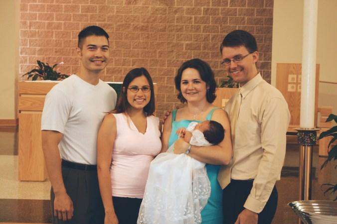 20060723baptismgodparents