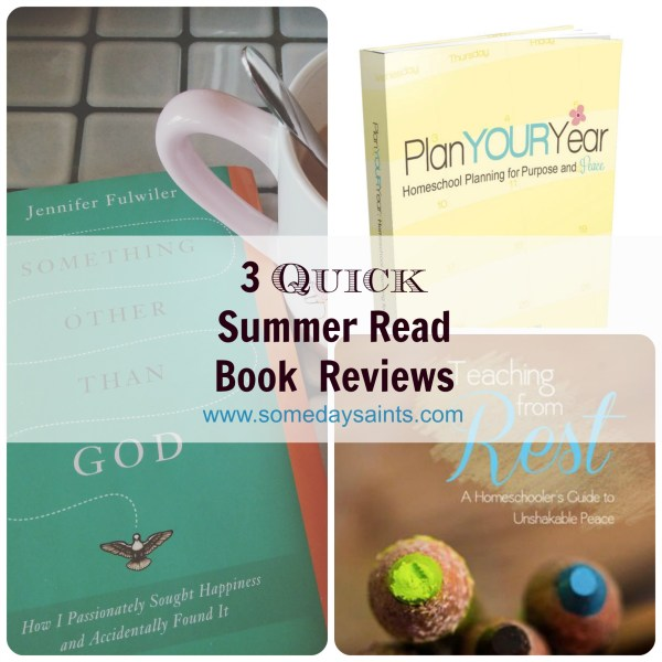 summerbookreview