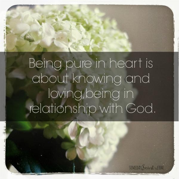 pureinheartflowers