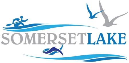 soersetlake logo
