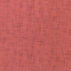 Quilting Patchwork Cotton Sewing Fabric RUST SPECKS & FLECKS 50x55cmFQ NEW