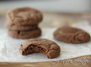 2012-07-16_MexicanChocolateCookies