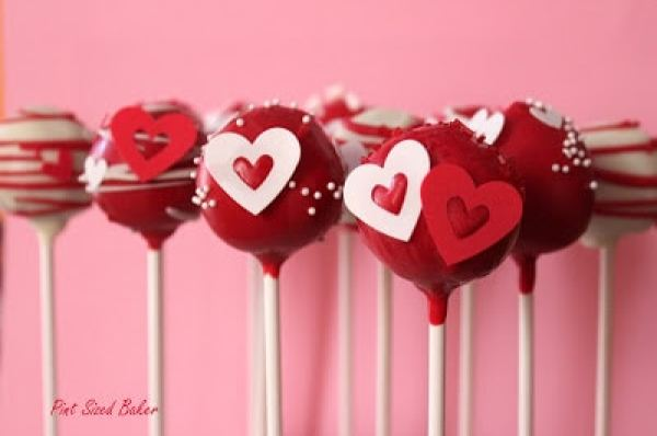 PS Valentine Pops 006
