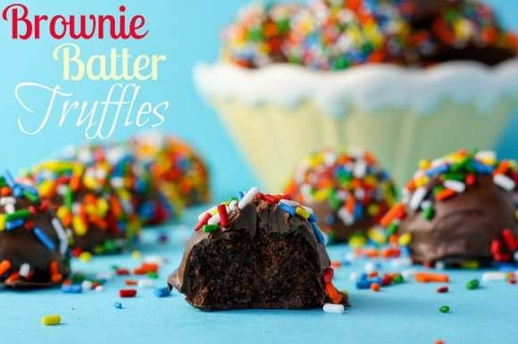 browniebattertruffles