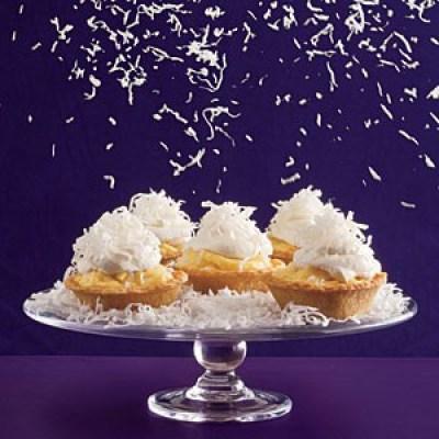 coconut-tarts-sl-l