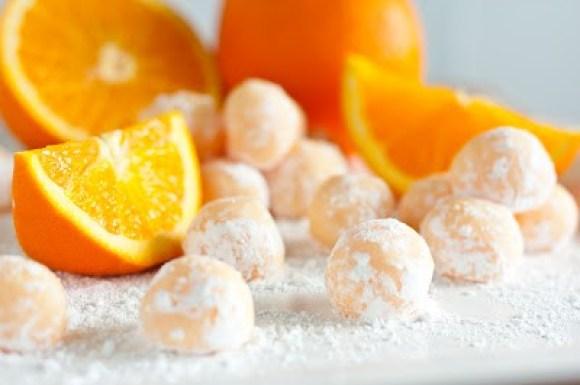 orange+truffles21
