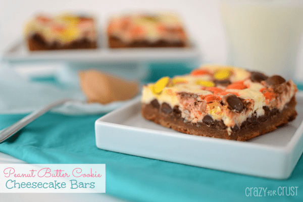 Peanut-Butter-Cookie-Cheesecake-Bars-4-words