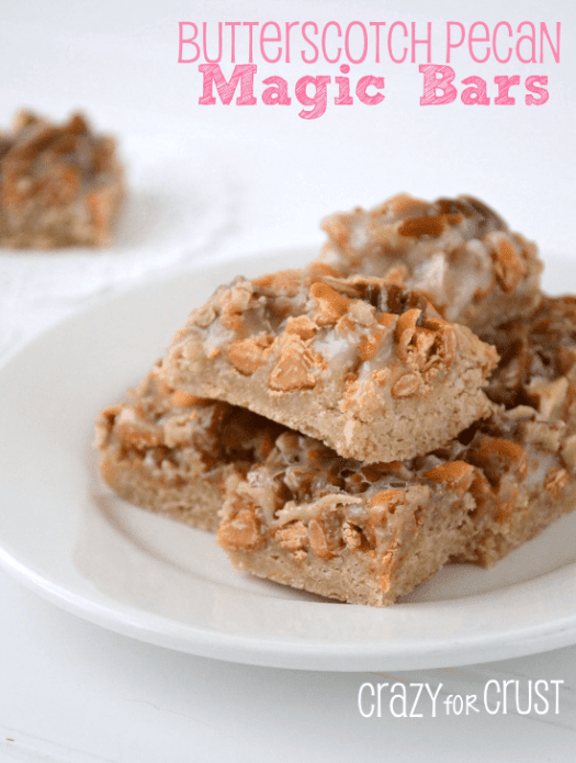 butterscotch-pecan-bars-1-words