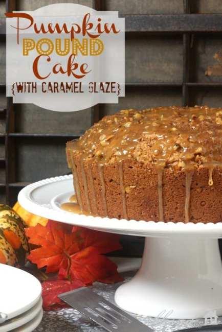 pumpkin-pound-cake-4-550x825