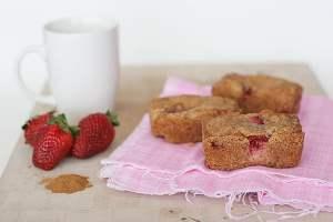 Best_Strawberry_Bread_recipe1