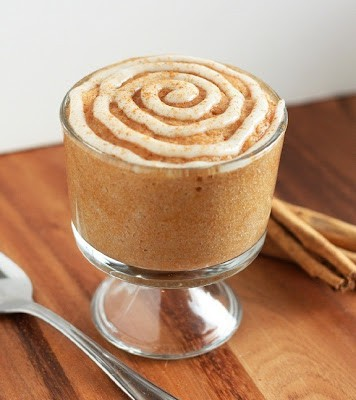 cinnamon+roll+mug+cake31