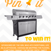 pin it grill graphic final