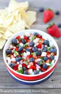 2peas.blueberry-strawberry-jicama-salsa