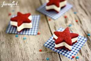 afarmgirlsdabbles.patrioticicecreamsandwiches